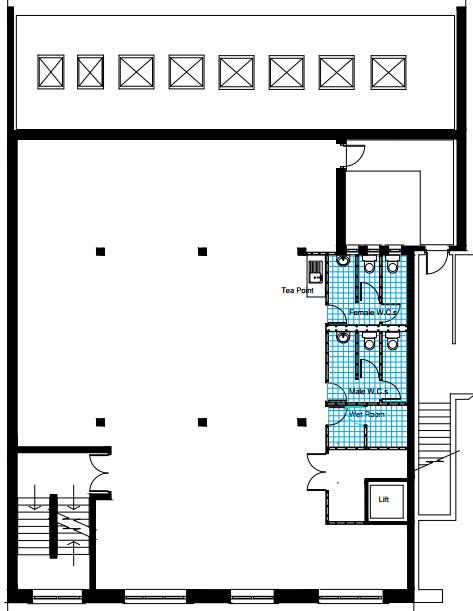 22-24-first-floor